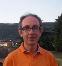 Agustín Gutiérrez