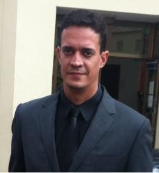 Alfonso Fernández Gutierrez
