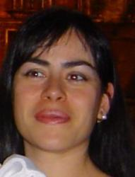 Alma Ortuño