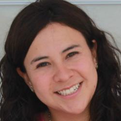 Daniela Torres Espinosa