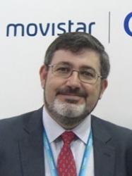 Eduardo Méndez Polo