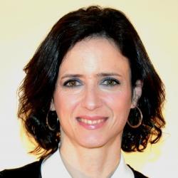 Elena Sánchez Nogales