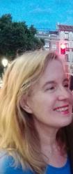 Elena Tirado