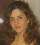 Eva Maria Oviedo