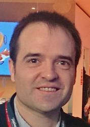 Felix Orense