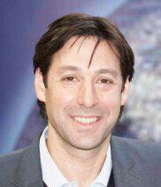 Glenn Manoff