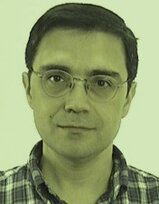 Ignacio Berberana