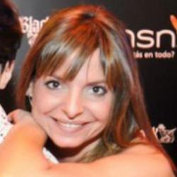 Inma Ferragud