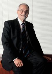 Javier Nadal Ariño