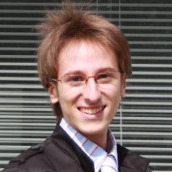 Jonathan Yrula
