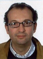 Jordi Gasull