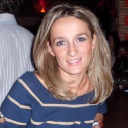 María Antonia Gallego García