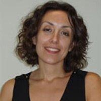 María José Cantarino