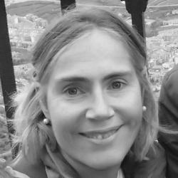 María José Tome