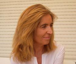 Maria Nieto Churruca