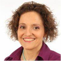 María Olano Mata