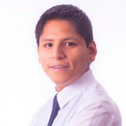 Martin Carrasco Bran
