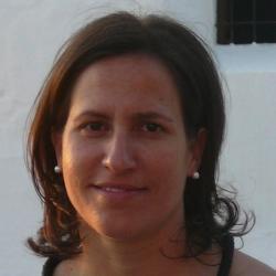 Monica De Miguel