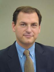 Nicolas Lecocq