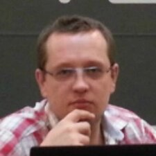 Ovidiu Mircea Moldovan