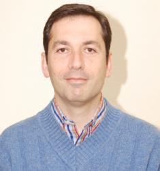 Pablo Yagüe Valentín