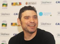 Paco Ragageles