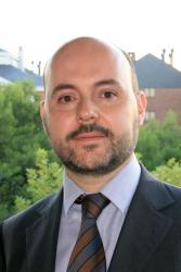 Rafael Martínez Alonso