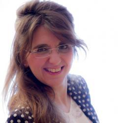 Ruth Gamero Tinoco