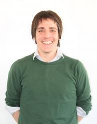 Adrián Ager