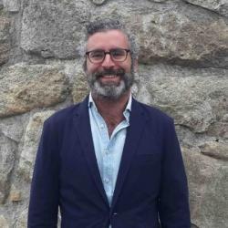Agustin Moro Cañada