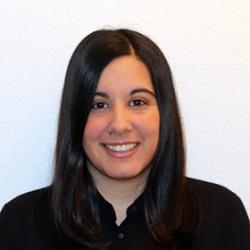 Ainhoa Fernandez