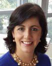 Alejandra Parilli