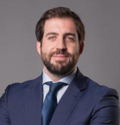 Álvaro Alegria Meunier