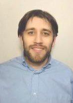 Álvaro Justo
