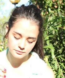 Ana Silgado