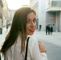 Andrea Manteca