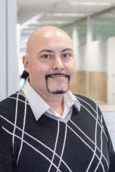 Andrés Naranjo