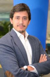 Antonio Gonzalo Vaca