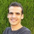 Antonio Sabán