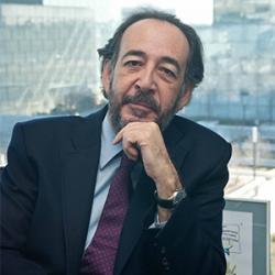 Carlos López Blanco