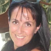 Carolina Manzano