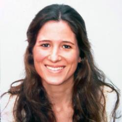 Fátima García-Costoya