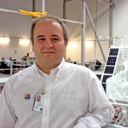 Fernando Ortuño