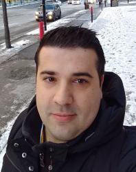 Ferran Diego