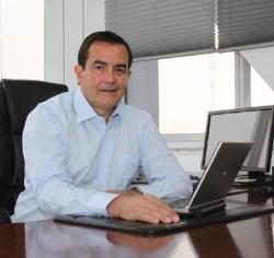 Hernán Orellana