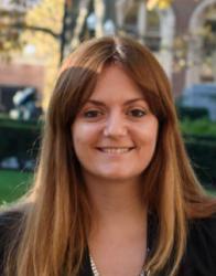 Jessica Carreras