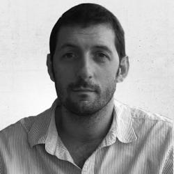 Joaquín Cabezas Rodríguez