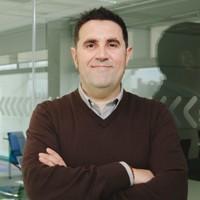 Jose Enrique López García