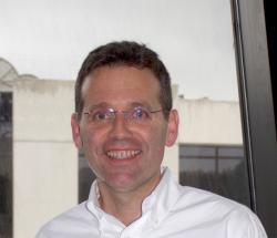José Luis García Cabrera