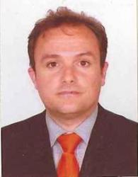 Juan José Rodríguez Lupiañez